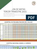 Consolidado PPR.pptx