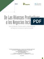 Guia Buenas Prcticas para Negocios Inclusivos de Palma.pdf