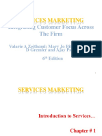 Chapter-1 - Introduction to Services