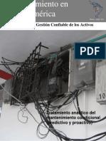 MLV32.pdf
