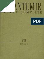 Dimitrie_Cantemir_-_Opere_complete._Volumul_8,_tomul_2_-_Sistemul_sau_întocmirea_religiei_Muhammedane.pdf