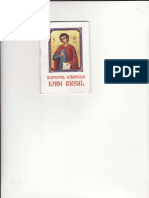 Acatistul Sf.Ioan Rusul.pdf