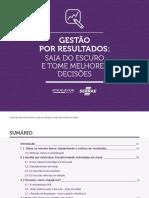 Gestão Por Resultados.pdf