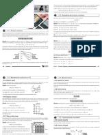 Aritmetica Np Unidad 01 3