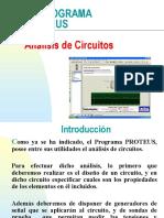 El programa Proteus. Analisis de Circuitos.pdf