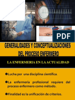 1.- Generalidades y Conceptu Pe