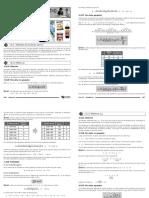 Aritmetica Np Unidad 10 2