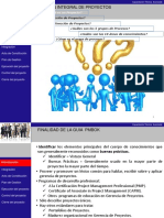 Gestion Integral Proyectos V2
