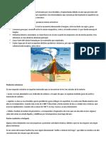 Guia Teorica de Volcanes