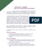 Ejemplo_Estructurado.pdf