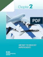 ICAO_EnvReport10-Ch2_en.pdf