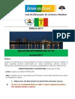 Boletim Nacional 2017 03 Lagoa Grande 04