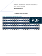 tcmsp_gabarito_definitivo.pdf