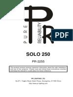 pr-solo250-manual-479520