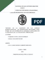 253T20140018.pdf