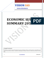 Economic_Survey_Summary_2016-2017.pdf