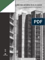 Miradas_a_la_Arquitectura_Moderna_del_Ec.pdf