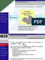 Gestion Integral Proyectos V2 b