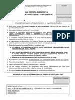1SG_Discursiva.pdf