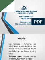 INTRODUCCION A LAS FUNCIONES EN EXCEL.pptx