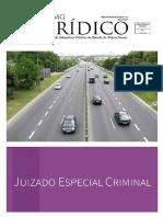 MPMGJuridico_JuizadoEspecial