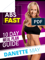 10Day_Meal_Plan.pdf