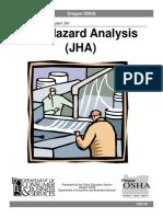 1-121w AST JSA.pdf