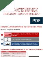 5.- NUEVO MODELO GESTION RR.HH. XX.pdf