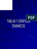 Tablas Dinamicas - Manual 3