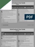 AnimCouleur2 User Guide 01