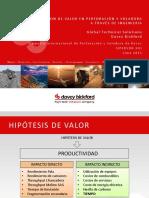 Ing. Juan Carlos Rojas - DAVEY BICKFORD.pdf