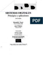 Sistemas-digitales-Ronald-Tocci 6 ed.pdf