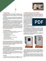Farina___Tableros_Elctricos_AE140.pdf