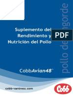 cobbavian48-broiler-performance-and-nutrition-supplement-spanish.pdf