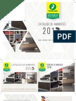 catalogo-ambientes_1908.pdf