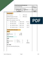 29198184-Calculations (1)