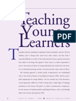Teaching Young Learners.pdf