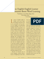 Online English-English Learner Dictionaries.pdf