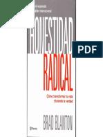 29983476-Brad-Blanton-Honestidad-Radical.pdf