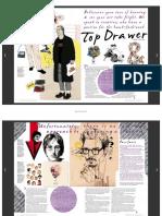 Illustration Mag