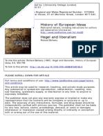 Hegel_and_liberalism.pdf