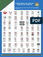 AFICHES SEÑALES REGULADORAS.pdf