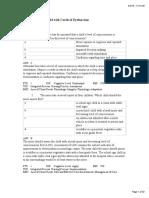 277815980-Wong-s-Pediatric-Nursing-c28.pdf