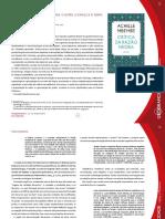 Dialnet-ONegroAAfricaEAModernidade-5181081.pdf