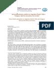 19 NERCESIAN pensamiento politico latinoamericano entre 50 y 60.pdf