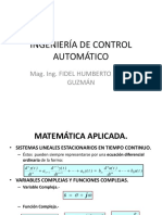 Clase 2 Introducción Mecánica.pdf