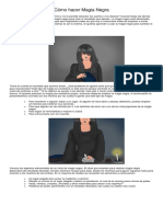 MagiaNegra.pdf