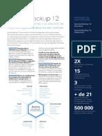 DS Acronis Backup ES-ES 170515