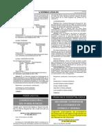 Precedentes 002-2008 JARU