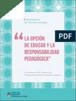 Philippe_Meirieu-La_opción_de_educar.pdf